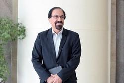 نرخ محصولات ایرانخودرو۱۰درصد و سایپا۲۳درصد افزایش مییابد/ثبت نام منوط به عدم خرید در ۳ سال گذشته
