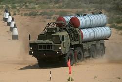 Rusya, Suriye'ye S-300 vermeyecek