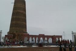 وضعیت فلسفه و مشاهیر در قرقیزستان