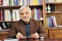 المرشح هاشمي طبا:  سأواصل المنافسة رغم حظوظي الضئيلة للفوز