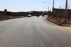 جاده ابراهیم آباد - کراپشده