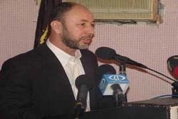 برادران مسلمان وعرب مانند ایران در حمایت از فلسطین موضع گیری کنند