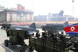 كوريا الشمالية: النووي بالنووي والحرب بالحرب
