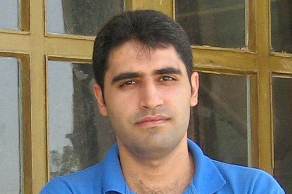 رمانی با موضوع مهاجرت لهستانیها به ایران تالیف شد