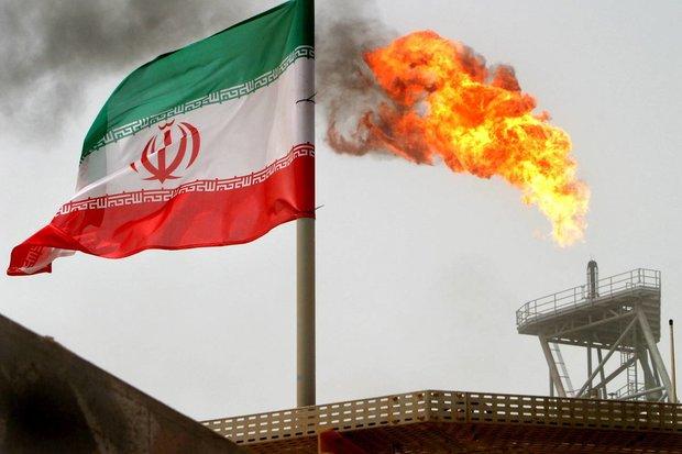 İranlı uzmanlardan petrol sektöründe büyük başarı