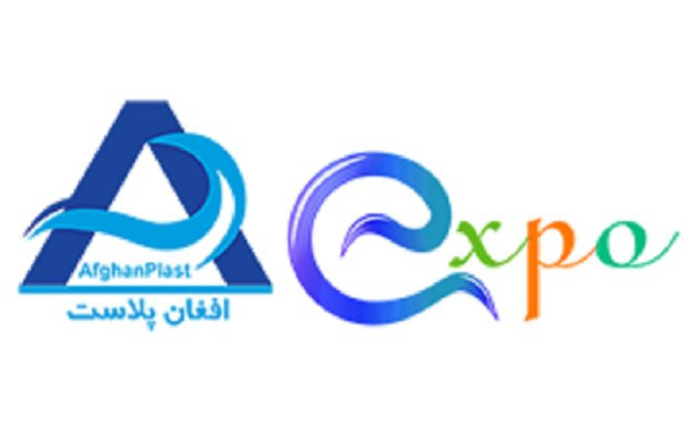 Iranian knowledge-based firms to attend Afghan Plast Expo.