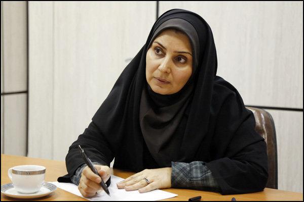 کارگروه مشترک میان دو شورای عالی شهرسازی و استانها تشکیل شود