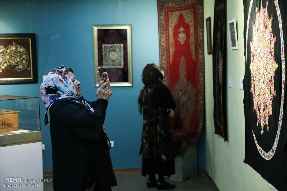 http://media.mehrnews.com/d/2017/04/17/4/2433698.jpg