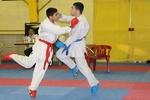 وجود ۵ هزار کاراته کای بیمه شده در یزد