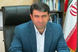 ۷۱۵۸ دانش آموز و دانشجوی کردستانی تحت پوشش کمیته امداد هستند