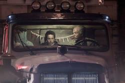 خبر جدید از فیلم کامبوزیا پرتوی/ «کامیون» به ایران رسید