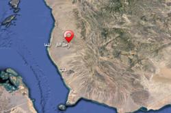 اليمن.. تطهير مواقع في سلسلة جبل النار الاستراتيجي وتكبيد الغزاة خسائر جسيمة