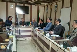 واحد های تولیدی سلامت محور در استان قزوین شناسایی می شوند