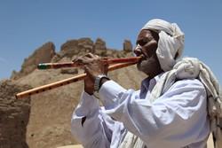 Colorful Iran: Baluchi lifestyle