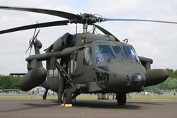 المنار: الدفاعات الجوية الاماراتية مسؤولة عن اسقاط المروحية السعودية
