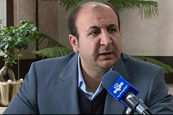 افتتاح ۵ هزار و ۲۰ واحد مسکن مهر پردیس,