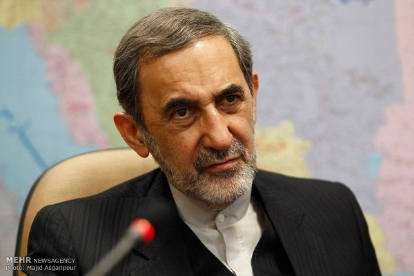 US, S Arabia doomed to failure in Yemen: Velayati