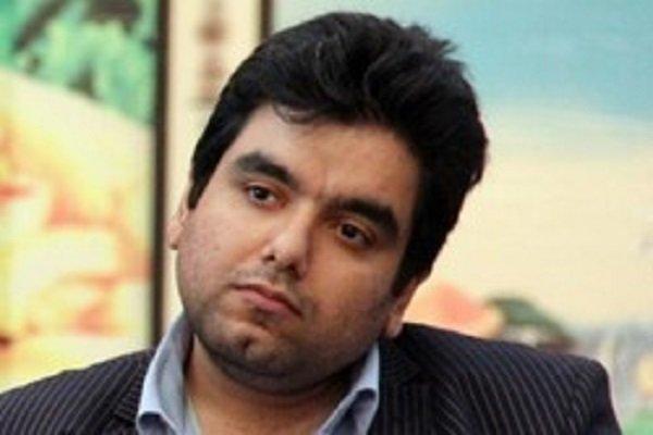 نخستین جشنواره فصلی رسانههای یزد برگزار میشود