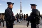 نقشه حمله به مساجد فرانسه خنثی شد