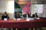 شرایط روانی جریان مذهبی عربستان حاد است/ تنازع دولت و علمای سعودی