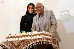 بهمنی به تعداد تمام ابیات خوبش متولد شده/ ۷۵ سال جاودانگی