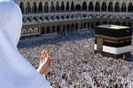 S Arabia accepts Iran's condition to ensure Hajj pilgrims' safety