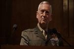وزیر دفاع آمریکا در سفری غیرمنتظره وارد بغداد شد