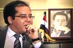 أين الأزهر الشريف من الإعتداءات التي تستهدف الأقليات الدينية والمذهبية في مصر؟