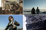 Fajr fest. reveals Turkish movies' list