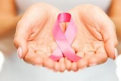 سرطان در زنان