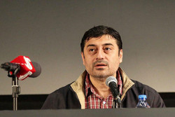 معیارهای انتخاب و داوری آثار مستند در جایزه «سینماسینما»