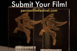 ششمین جشنواره فیلم های پارسی استرالیا فراخوان داد