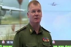 موسكو: تصفية 5 قادة من جبهة النصرة خططوا لهجوم إرهابي على الشرطة العسكرية الروسية