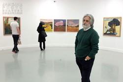 Hassan Yaquti
