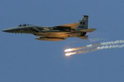 حمله هوایی در ولایت «پکتیا» افغانستان جان ۸ غیر نظامی را گرفت