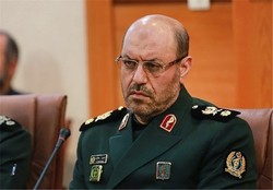 Iran warns America against bullying other countries