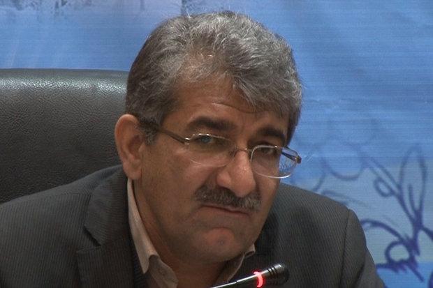 بیش از ۶۰۰ مسافر هتل های خیابان رودکی شیراز اسکان داده شدند
