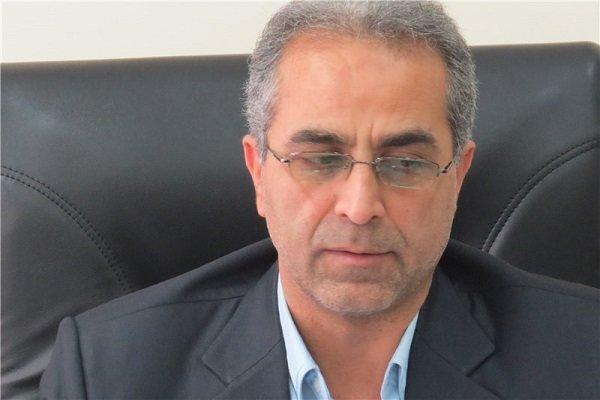 صحت انتخابات شورای اسلامی شهر بجنورد تائید شد,