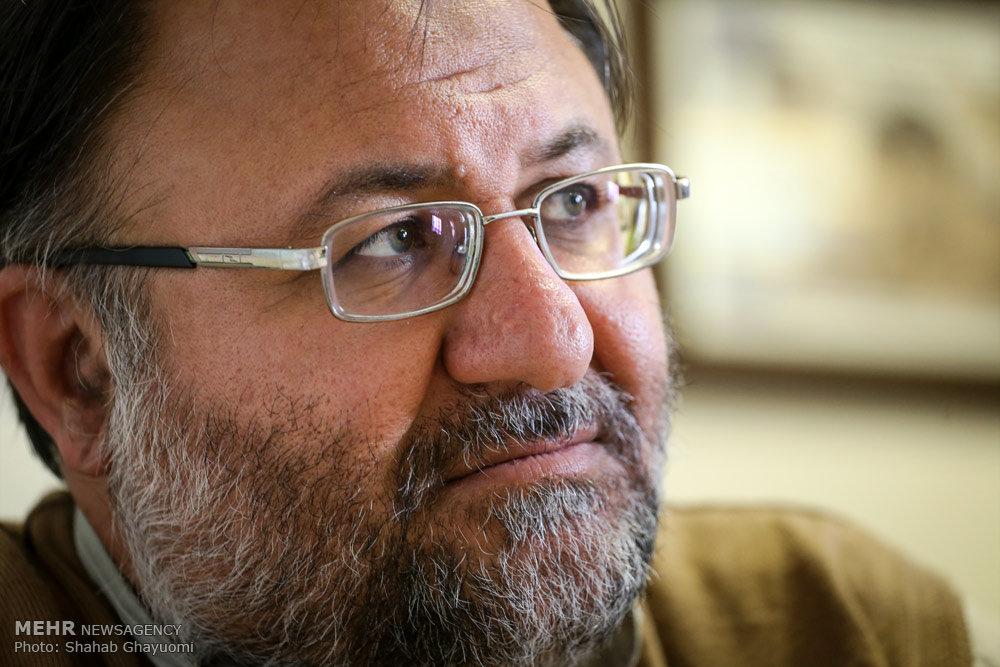 رأی اعتمادهای غلط مجلس آخوندی را طلبکار کرده است – خبرگزاری مهر | اخبار ایران و جهان