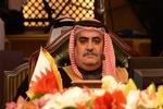 واکنش وزیر خارجه بحرین به مواضع حزب الله لبنان درباره شیخ عیسی