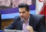 کاهش آمار بیکاری در استان زنجان نیازمند رویکردهای نوین است