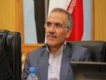 جمعیت روستایی در زنجان رو به کاهش است