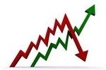 روایتی از آمارهای سازنده تراز تجاری/تراز بازرگانی چگونه مثبت شد؟