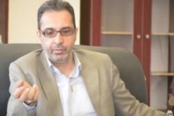 ۸۵ درصد مردم خراسان شمالی برای دریافت کارت ملی اقدام کرده اند