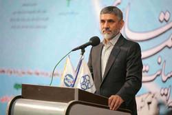 علی مویدی ستاد مبارزه با مواد مخدر