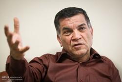 هاشمی برای نامزد پوششی مصداق تعیین نکرد