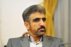 نظارت بر دفاتر خدمات زیارتی در استان کرمان تشدید شود