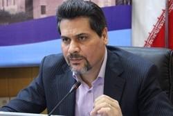 کاهش جمعیت روستایی استان زنجان در ۲۵ سال اخیر