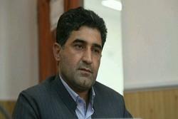 آقای روحانی! اهل سنت همیشه حامی نظام بوده اند/دختر وزیر مظلوم است یا کوله بران؟