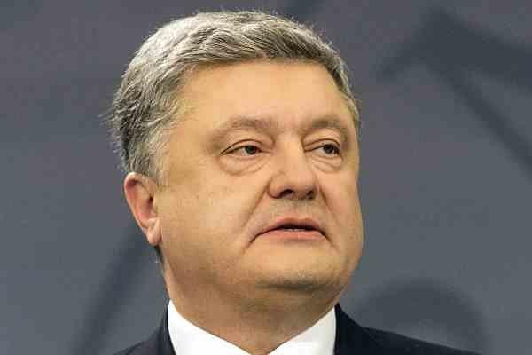 اوکراین تحریمهای جدیدی علیه روسیه وضع کرد